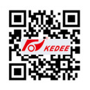 Kedi Instrument Co., Ltd. Jinhua City